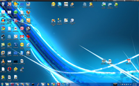 Thumbnail of desktop-2009-12-05-icons.jpg